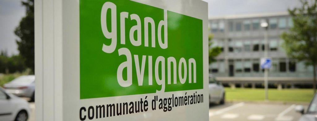 Grand-Avignon