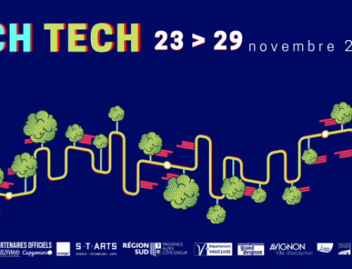 Une 2ème édition de la French Tech Week, 100% digitale