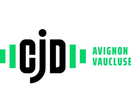 Le CJD Avignon se mobilise pour attirer de nouveaux membres