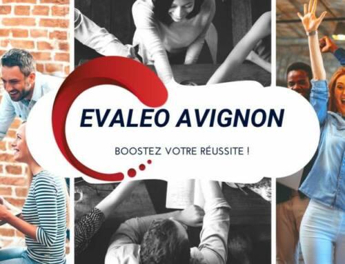 Réseau EVALEO, le nouveau réseau qui cartonne