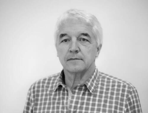 Patrice Mounier (UMIH) : « Les annulations des réservations hôtelières explosent »