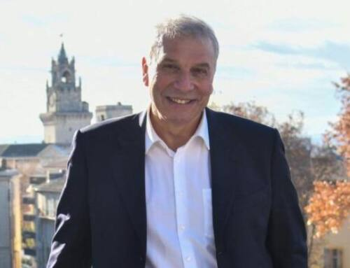 Michel Bissiere répond à la question qui dérange